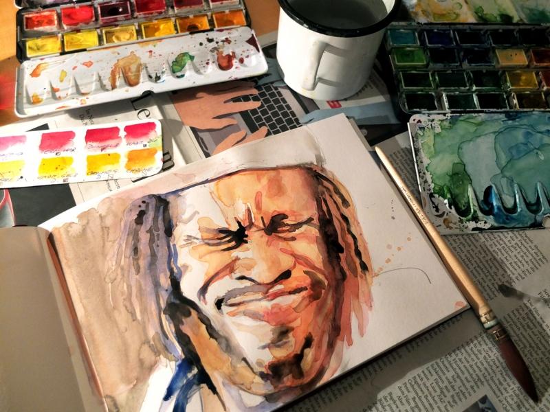 sketchbook-b-allison-med