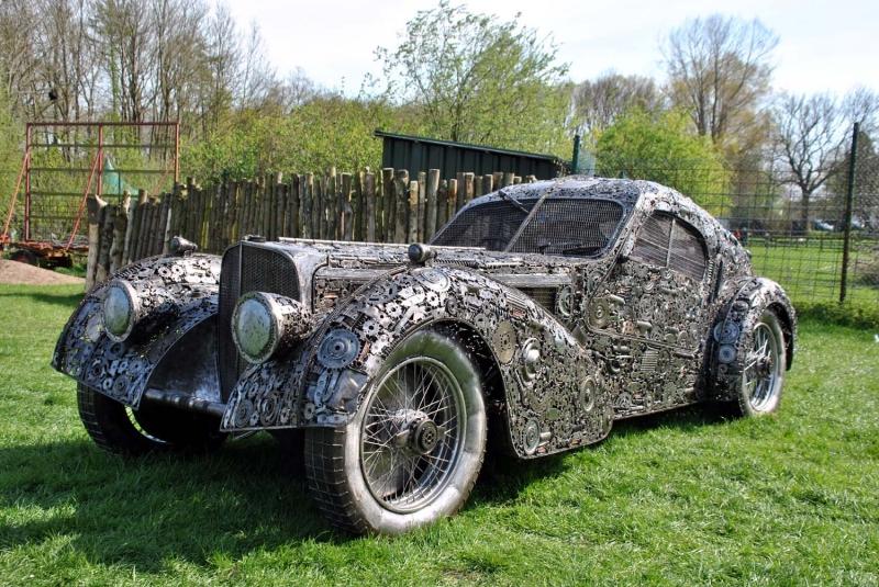 bugatti-atlantic-57-sc-2
