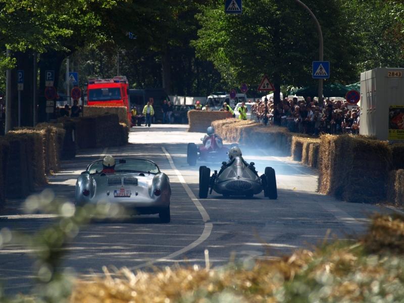 2008_hh-stadtparkrennen205